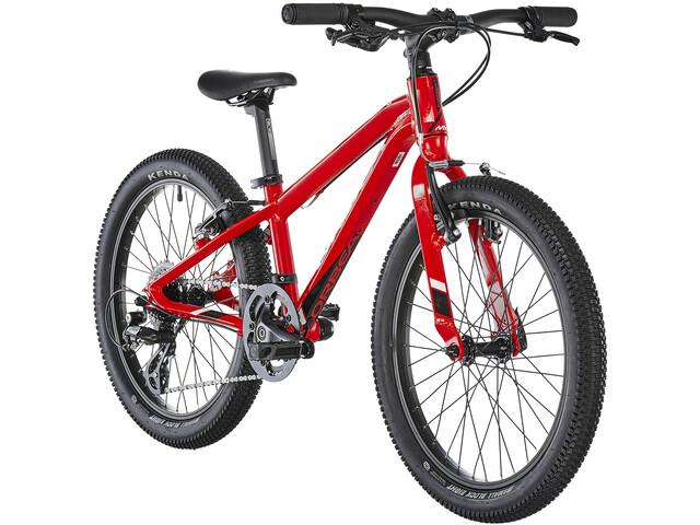 ORBEA MX Team Børnecykel 20